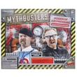 POOF-Slinky Scientific Explorer Mythbusters Power of Air Pressure