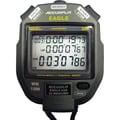 Accusplit 35 Memory Stopwatch