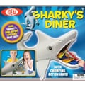 Ideal Sharky's Diner