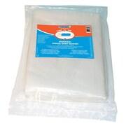 Astroplast Burn Blanket