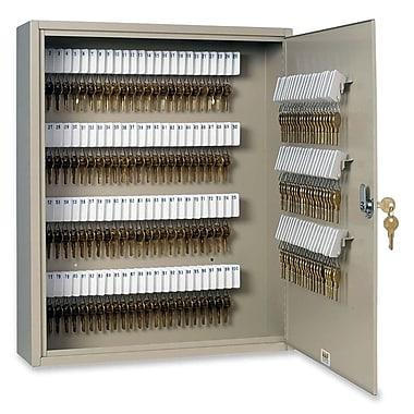 MMF Uni-Tag Key Cabinet, 20.1