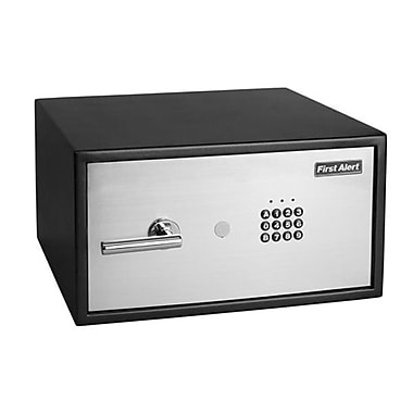 First Alert® 2064F Security Safe