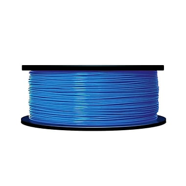 MakerBot® ABS Filament, 1 kg Spool, True Blue