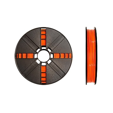 MakerBot® PLA Filament, Large Spool, True Colour Collection