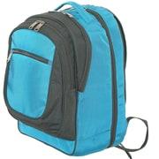 Netpack Easy Check Computer Backpack; Blue