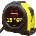 MorrisProducts 1'' Tape Measures