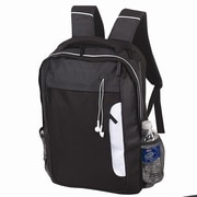 Preferred Nation Scan Express Backpack