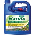 Bayer Natria Grass and Weed Killer Ready-to-Use