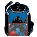 Neat Oh! Go Sport Hockey Backpack