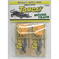 Tomcat Wooden Mouse Trap (Set of 2)