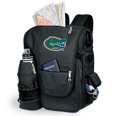 Picnic Time NCAA Turismo Picnic Backpack; Florida Gators