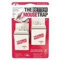 Miller Mfg The Better Mouse Trap (Set of 2)