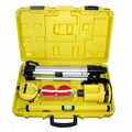 Alton Multi-Beam and Rotary Laser Level Set
