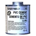 MorrisProducts Pint Medium Bodied 403 Gray Cement
