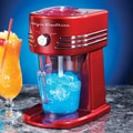 Nostalgia Electrics Retro Series Frozen Beverage Maker