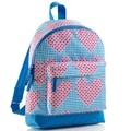 Miquelrius Agatha Ruiz De La Prada Pixel Backpack