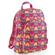 Miquelrius Agatha Ruiz De La Prada Pop Backpack