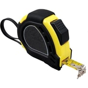 MorrisProducts Automatic Blade Lock Measuring Tape with Magnetic Tip