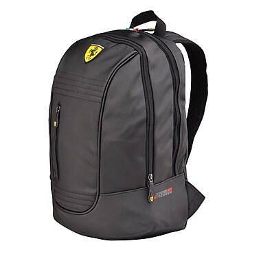 Ferrari Travel Santander Backpack