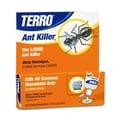 Senoret Ready-to-Use Liquid Ant Killers