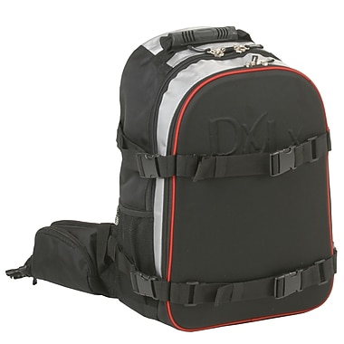 Armor Bags X-Board Backpack