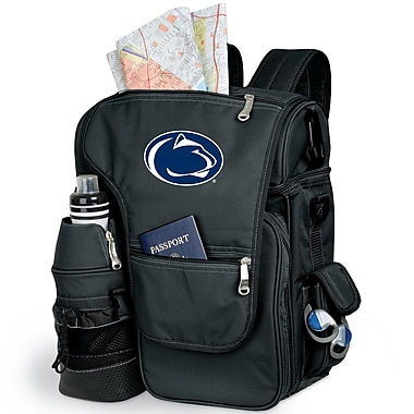 Picnic Time NCAA Turismo Picnic Backpack; Penn State