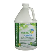Supply Central 1 Gal. Degreaser