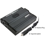 Power Bright 12V 175W Ultra Slim Power Inverter