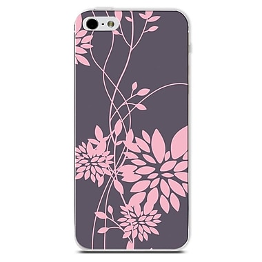 Secretly Designed Pink Bloom iPhone 5/5S Case