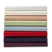 Mystic Valley Traders 1200 Thread Count Sheet Set; California King