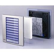 Tiger Air Purifier Replacement Air Filter