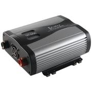Cobra Electronics 1000W Continuous / 2000W Peak Power Inverter