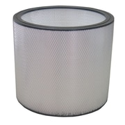 AllerAir Replacement HEPA Filter for 5000 Series