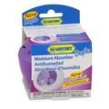 Humydry Duplo 2.6 oz. Lavender Moisture Absorber