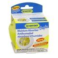 Humydry Duplo 2.6 oz. Lemon Moisture Absorber