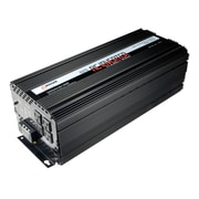 Wagan 5000W Continuous / 10000W Peak Smart AC Power Inverter