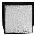 EssickAir Replacement Superwick Air Filter