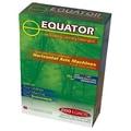 Equator HE Detergent