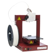 Afinia (H480) H-Series 3D Printer