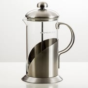 Ovente Leaf French Press Coffee Maker; 12 oz.