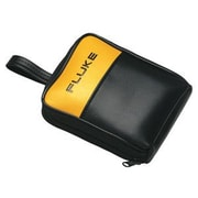 Fluke C12A/Soft Carrying Case