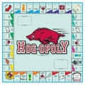 Late for the Sky NCAA Board Game; Arkansas