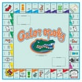 Late for the Sky NCAA Board Game; Florida Gators