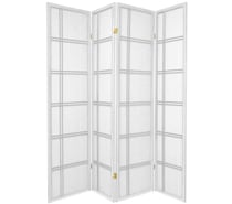 Accent Room Dividers