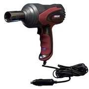 Wagan Mighty Impact Wrench