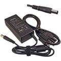 Denaq DQ-ED494AA-7450 18.5 VDC AC Adapter For HP NC2400