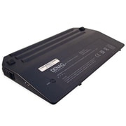 Denaq DQ-EJ092AA 12 Cell Lithium Ion 6600 mAh Notebook Battery