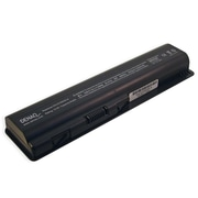 6-Cell 4400mAh Li-Ion Laptop Battery for HP , (NM-EV06055-6)