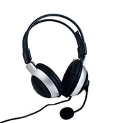 ArtDio® 72-KY3619 Professional Series Headset With Microphone