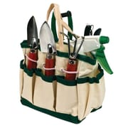 Pure Garden™ 7 in 1 Plant Care Garden Tool Set